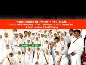 Travel Umroh Murah, Travel Umroh Surabaya, Travel Umroh Murah Surabaya, Umroh Ramadhan 2017 Surabaya, Umroh Murah Ramadhan 2017