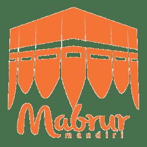 Umroh Murah, Umroh 2018 murah, Umroh Murah 2018