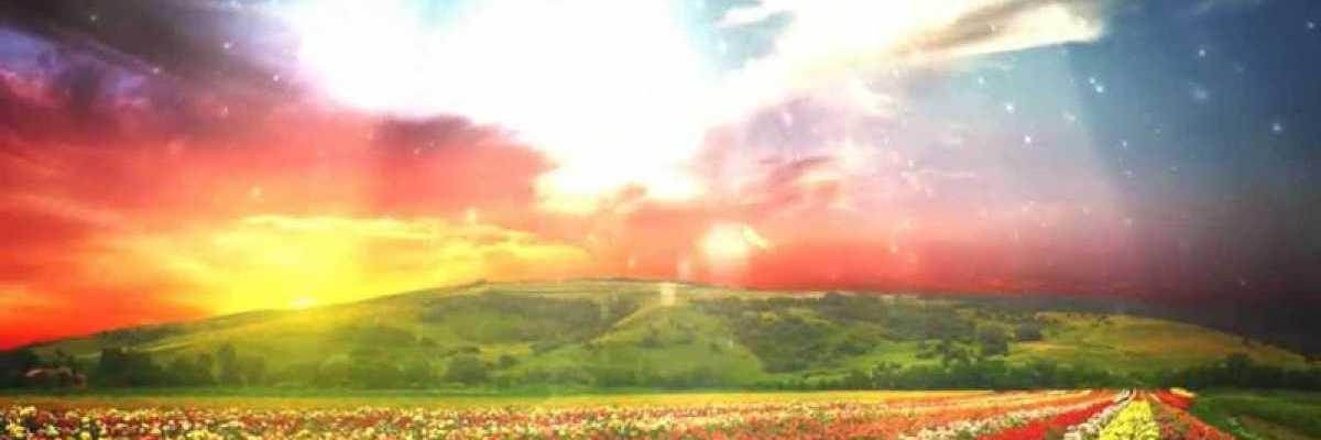 Sahabat yang dijamin Surga, Kisah Sahabat, Kisah Sahabat yang dijamin Masuk Surga