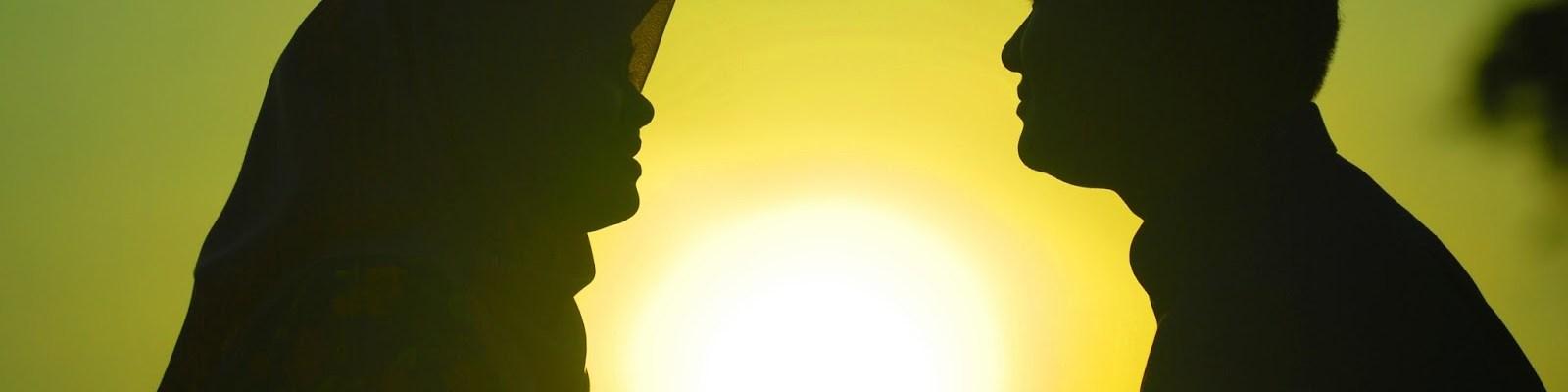 cara memuaskan suami ketika istri sedang haid, Info Umroh, Umroh Murah, Umroh Surabaya, Umroh 2018, Paket Umroh Murah, Travel Umroh Surabaya, Travel Umroh murah, Umroh Murah Surabaya artikel umroh, info umroh murah, info umroh murah terbaru, info umroh murah 2018, info umroh 2018, info umroh surabaya