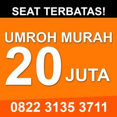 Travel Umroh Surabaya, Paket Umroh Surabaya Murah, Umroh Murah Surabaya, Travel Umroh Murah Surabaya, Paket Umroh Murah Surabaya, Umroh Murah di Surabaya