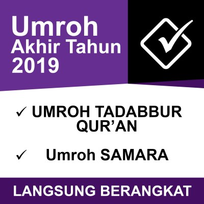 Umroh Akhir Tahun, Umroh Murah Akhir Tahun, Umroh Murah Surabaya,Travel Umroh Surabaya