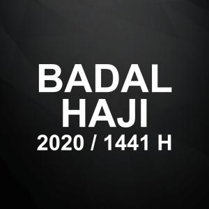 badal haji 2020, badal haji surabaya 2020, badal haji 2020 murah, badal haji murah 2020