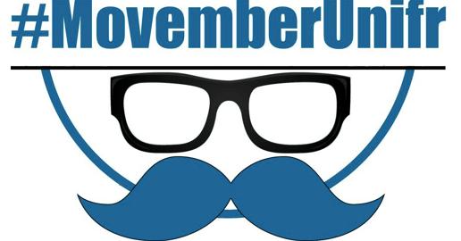 Movember débarque à l'UniFR