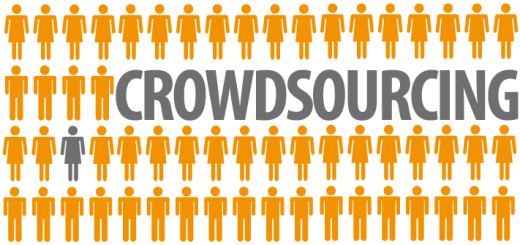 LE CROWDSOURCING, UN NOUVEAU BUSINESS « COMMUNAUTAIRE »?