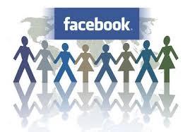 La Participation dans les groupes Facebook : le cas des groupes dédiés aux maladies