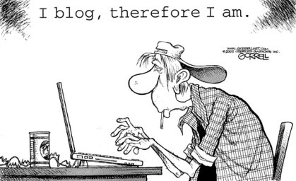 i-blog-therefore-i-am.jpeg