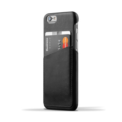 Leather-Wallet-Case-for-iPhone-6s-Black-001