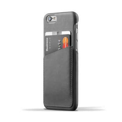Leather-Wallet-Case-for-iPhone-6s-Gray-001