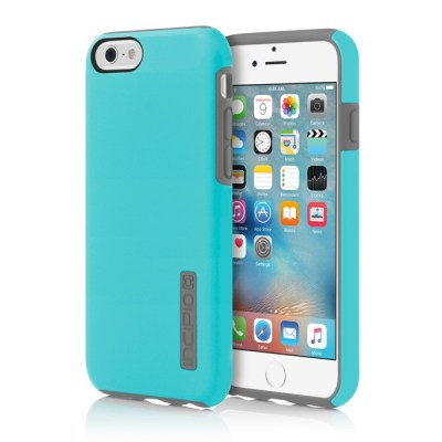 incipio-dualpro-iphone-6s-cases-lightblue-coolgray-ab