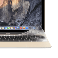 moshi clearguard macbook