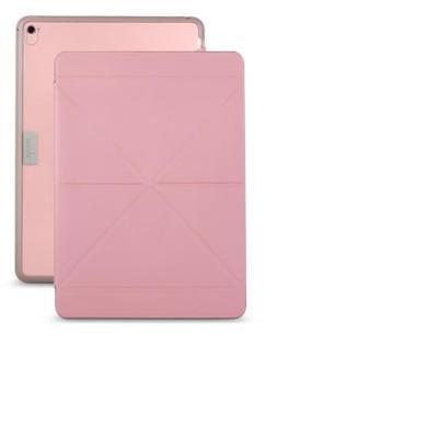 Moshi VersaCover Pro Pink