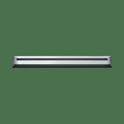 Apple USB SuperDrive-SCREEN
