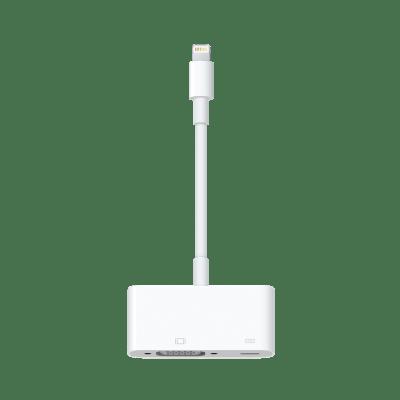 Lightning_to_VGA_Adapter-SCREEN
