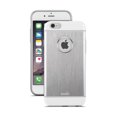 Moshi_iGlaze_Armour_iPhone_6_Silver