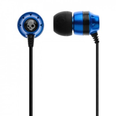Skullcandy_inkdmic_blue