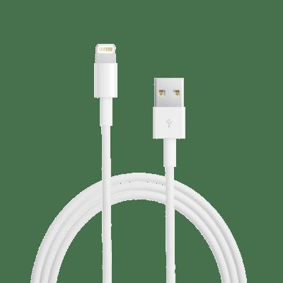 Lightning_to_USB-SCREEN