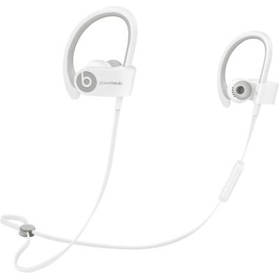 beats_by_dr_dre__powerbeats2_wireless_earbuds_white_1049521