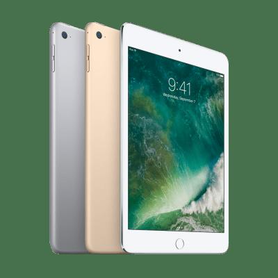 iPad_Mini4_3up_Wifi_US-EN-SCREEN-Square