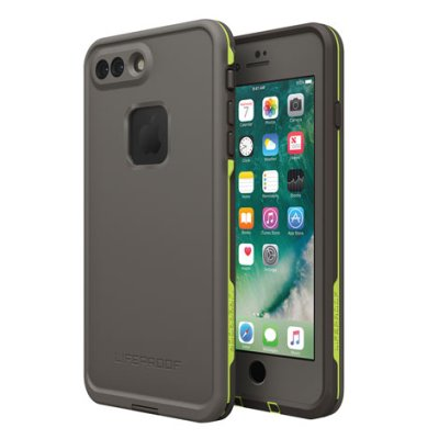 LifeProof-Fre-apl-iphp16-ph-7
