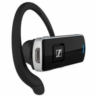 product_detail_x1_desktop_square_louped_ezx_80_01_sq_sennheiser