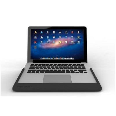 Kensington_K67759AM_SafeDock_for_MacBook_Air_13_Security_Dock__Keyed_Lock_400