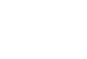 Apple Authorized Reseller and Premium Service Provider 2019 Badge