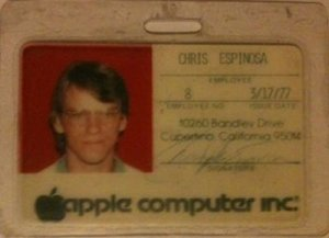 8-chris-espinoza-was-working-at-apple-part-time-in-high-school