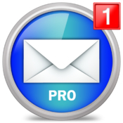 MailTab Pro for Gmail
