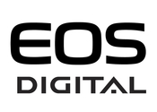 Canon EOS Digital Solution Disk