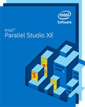 Intel Fortran Composer XE