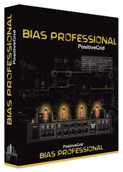 BIAS Desktop Professional