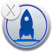 Launchpad Manager Yosemite