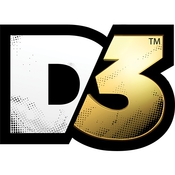 DiRT 3 Complete Edition icon