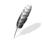 Wing IDE Pro icon
