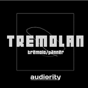 Audiority Tremolan icon