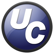 UltraCompareX icon