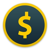Money Pro icon