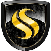 SILKYPIX Developer Studio 6 icon