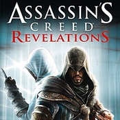 Assassins Creed Revelations icon