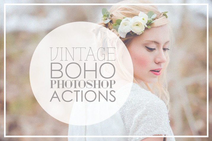 Creativemarket_Vintage_Wedding_Photoshop_Actions_179858_cap01