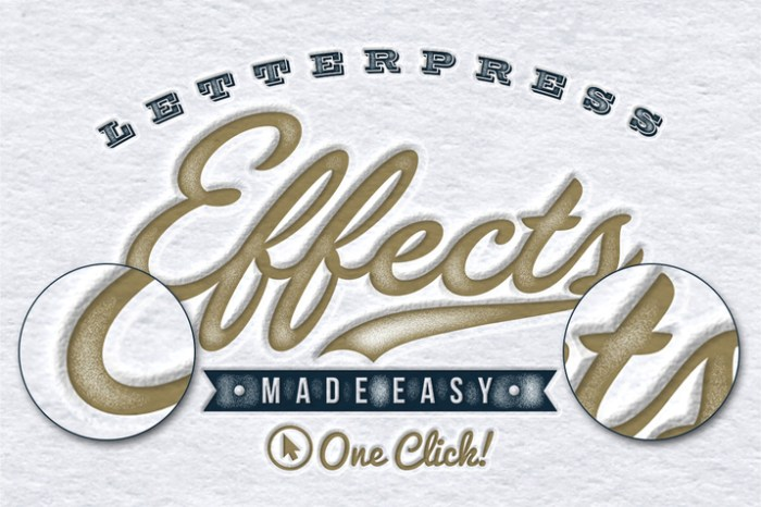 Creativemarket_Worn_Letterpress_Photoshop_Styles_157033_cap01