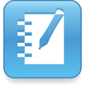 SMART Notebook icon