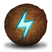 CoconutBattery icon