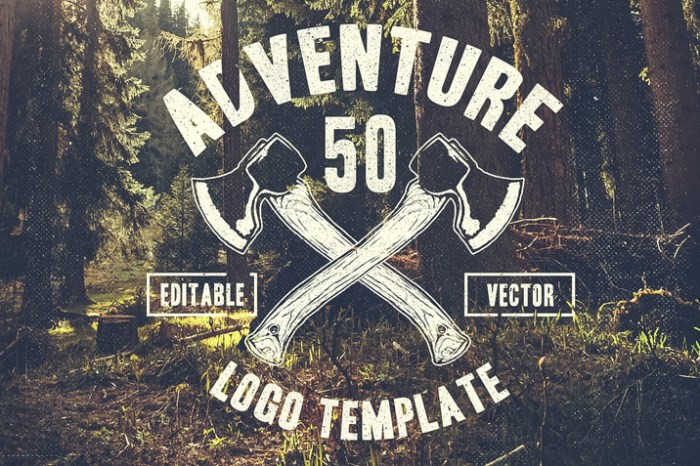 Creativemarket_50_Retro_Adventure_Logo_152201_cap01