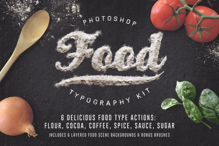 Creativemarket_Food_Typography_PSD_Actions_154709_cap01