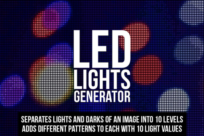 Creativemarket_Led_Lights_Generator_PS_Actions_222119_cap02