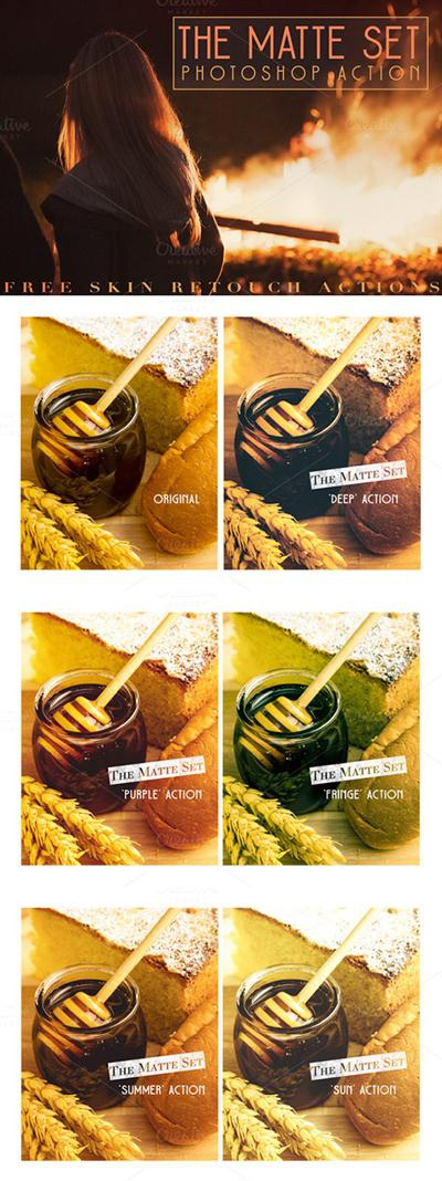 Creativemarket_The_Matte_Set_250495_cap01