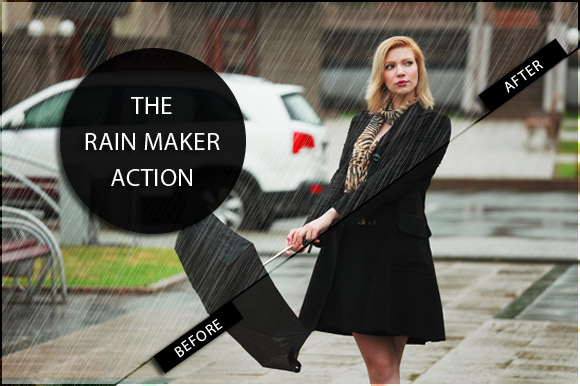Creativemarket_The_Rain_Maker_Action_46271_cap01