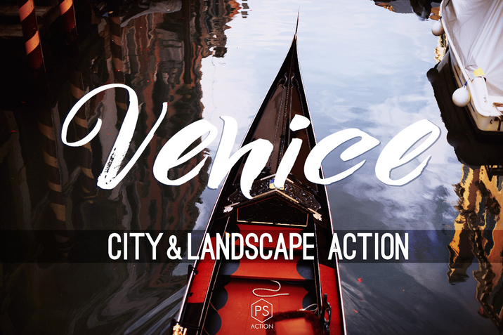 Creativemarket_Venice_Photoshop_Action_Bonus_258392_cap01